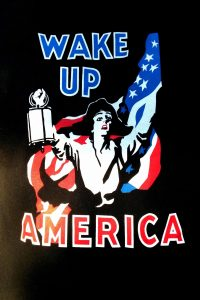 Wake_Up_America_T-Shirt_front_s